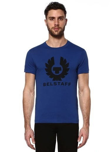 Tişört-Belstaff